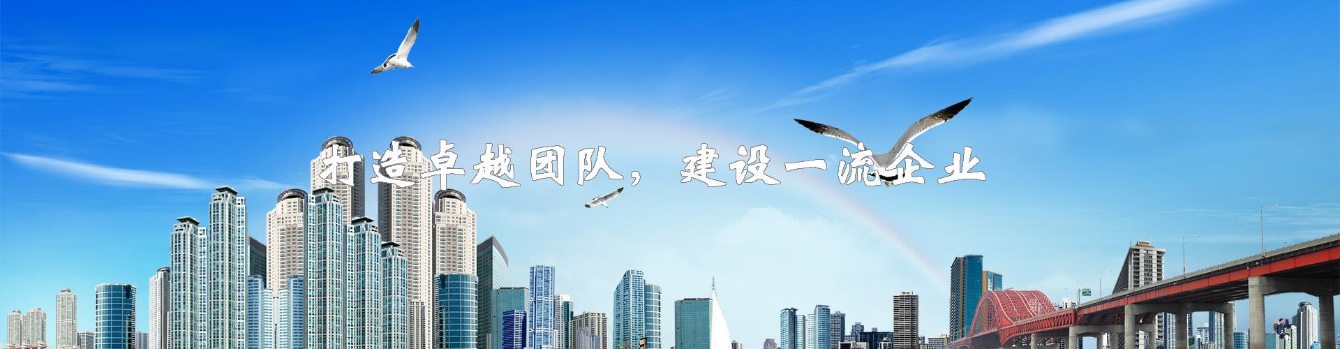 合肥中辰轻工机械-banner1